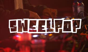 Eventfilm Sweelpop