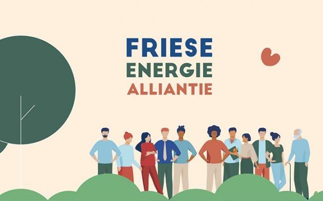 Friese Energie Alliantie
